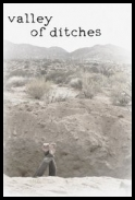 Valley of Ditches (2017) [WEB-DL] [Xvid-MX] [Napisy PL]