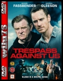 Wbrew rodzinie - Trespass Against Us *2016* [720p] [BluRay] [AC3] [x264-KiT] [Lektor PL] torrent
