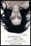 Autopsja Jane Doe / The Autopsy of Jane Doe (2016) [BDRip] [XviD-KiT] [Lektor PL] torrent