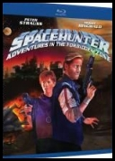 Kosmiczne łowy-Spacehunter-Adventures in the Forbidden Zone (1983)[BRRip 1080p x264 by alE13 AC3/DTS][Lektor i Napisy PL][Eng]