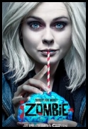 iZombie [S03E06] [480p] [WEB-DL] [AC3] [XviD-Ralf] [Lektor PL] torrent