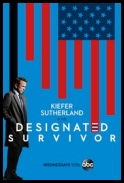 Designated Survivor [S01E18] [480p] [WEB-DL] [AC3] [XviD-Ralf] [Lektor PL] torrent