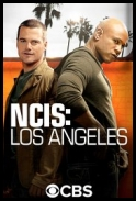 Agenci NCIS: Los Angeles - NCIS Los Angeles [S08E14] [480p] [WEB-DL] [AC3] [XviD-Ralf] [LEKTOR PL] torrent