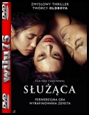 Służąca - The Handmaiden - Ah-ga-ssi *2016* [BDRip] [XviD-KiT] [Lektor PL] torrent