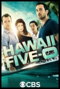 Hawaii 5.0 - Hawaii Five-0 (2016) [S07E21] [720p] [HDTV] [XViD] [AC3-H1] [Lektor PL] torrent