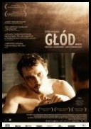 Głód   Hunger *2008* [DVRip] [XviD] [Lektor PL] torrent