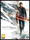 Quantum Break *2016* [ FitGirl Repack ] [ENG] [EXE] torrent