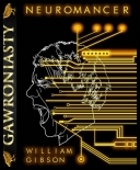 Gibson William - Neuromancer [Audiobook PL]