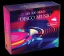 Various Artists - 100 Disco Music (5cd) [Flac][TntVillage]