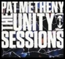 Pat Metheny ‎– The Unity Sessions [Flac][TntVillage]