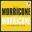 Ennio Morricone Conducts Morricone - His Greatest Hits (2016) MP3 [320 kbps]