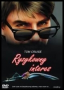 Ryzykowny interes - Risky Business *1983* [480p.BRRip.XViD.AC3-Ralf] [Lektor PL]
