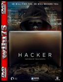 Hacker *2016* [480p] [BRRip] [AC3] [XviD-MR] [Napisy PL]