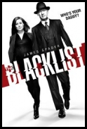 Czarna lista - The Blacklist [S04E16] [480p] [WEB-DL] [AC3] [XviD-Ralf] [Lektor PL]