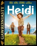 Heidi *2015* [BDRip.XviD-KiT] [Lektor PL]