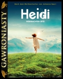 Heidi *2015* [720p.BluRay.x264-KiT] [Lektor PL]