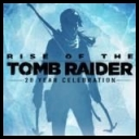 Rise.Of.The.Tomb.Raider.20.Years.Celebration *2016* [CPY] [PL] [ISO]