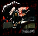 Metallica - Live at Rock am Ring 2008 [AVI - 149 kb/s]