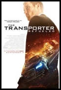 Transporter: Nowa moc   The Transporter Refueled *2015* [BDRip] [XviD] [Lektor PL]