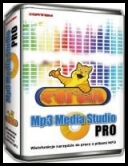 Zortam Mp3 Media Studio Pro 22.25 [ENG] [Serial]
