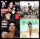 INNA   Discography *2009   2015* [mp3@320kbps]