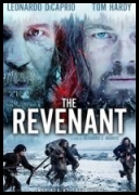 The Revenant - Redivivo (2015) [DVD9 - MultiLang 5.1 - Multisubs]