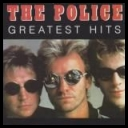 The Police - Greatest Hits [Flac][TntVillage]