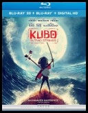 Kubo i dwie struny 3D   Kubo and the Two Strings *2016* [mini HD 1080p 3D Half Over Under Dual Audio AC3 BluRay x264 SONDA] [Dubbing i Napisy PL] [ENG]