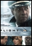 Lot    Flight *2012* [DVRip] [XviD] [Lektor PL]