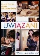Uwiązani / Men, Women & Children (2014) [DVDRip] [XviD] [AC3-GR4PE] [Lektor PL]