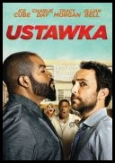 Ustawka / Fist Fight (2017) [720p] [BluRay] [x264] [AC3-KiT] [Lektor PL] torrent