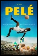Pelé: Birth of a Legend (2016) [DVD9 - Ita Ac3/Dts 5.1 - Eng Ac3 5.1- Ita subs]