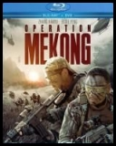 Operacja Mekong-Mei Gong He Xing Dong (2016)[BRRip 1080p x264 by alE13 AC3][Napisy PL/Eng/Chi][Chinese]