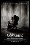 The Conjuring - L'Evocazione (2013) [DVD9 - Ita - Eng - Fra 5.1 - Multisubs] torrent