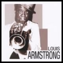 Louis Armstrong - The Best Of [Flac][TntVillage]