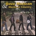 Dave Maclean - Country Beatles *1999*[Flac][TntVillage]