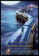 Ekspres Polarny   The Polar Expres *2004* [DVDRip] [XviD] [AC3] [Dubbing PL] torrent