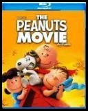 Fistaszki   wersja kinowa   The Peanuts Movie *2015* [720p] [BDRip] [XviD] [DD5 1 MAXX] [Dubbing PL] torrent