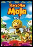 Pszczółka Maja  Film   Maya the Bee Movie *2014* [BRRip] [XviD KiT] [Dubbing PL]