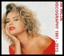 KIM WILDE   Discography *1981   2013* [mp3@320kbps]