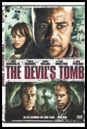 Grobowiec diabła - The Devil's Tomb *2009* [DVDRip] [XviD-NN] [Lektor PL]