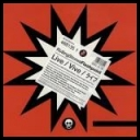 The Rolling Stones - Flashpoint [Flac][TntVillage]