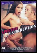 Appetite for Corruption (2017)[DVDRIP][.MP4]