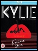 Kylie Minogue: Kiss Me Once-Live at the Sse Hydro (2015)[BRRip 1080p x264 by alE13 AC3/DTS][Eng]