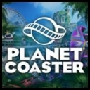 PLANET.COASTER *2016* [STEAMPUNKS] [ENG] [ISO]