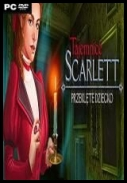 Scarlett Mysteries. Cursed Child *2017* [PL]  [EXE]