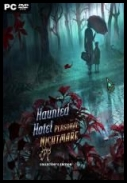 Haunted Hotel - Personal Nightmare Collector's Edition *2017* [ENG]  [EXE]