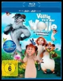 Wilk w owczej skórze-Sheep & Volves 3D (2016)[BDRip 1080p by alE13 AC3/DTS/Eng][Dubbing PL/Eng/Rus][Rus]