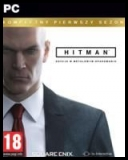 Hitman The Complete First Season *2016* (v1.9.0, MULTI8-PL)  [EXE]