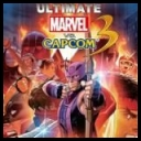 Ultimate.Marvel.vs.Capcom.3 *2017* [CODEX] [ENG] [ISO]